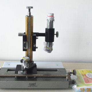 B. Sc. (Medical Lab Technology) Laboratories
