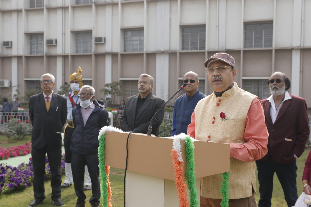 26th jan celebration photo 6